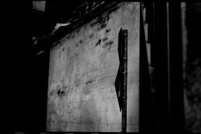 Dublin01_#03
