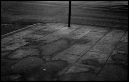 London01_#04