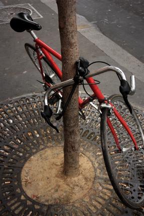Positive_Living_Paris_2011#12
